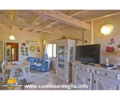 Appartamento Cala Domestica a Buggerru per le tue vacanze in Sardegna