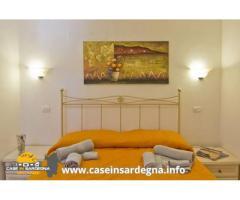 Appartamento Henry in Sardegna, Buggerru