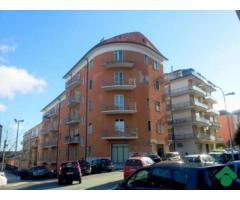Vendita Trilocale in Via Duca Degli Abruzzi, 3