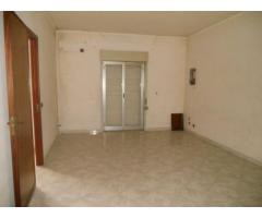 Appartamento Indipendente - Fiumefreddo di Sicilia
