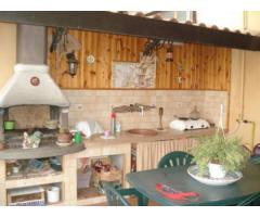Appartamento 4 v garage commerciale Belpasso Sant' Antonio Rif.2-145