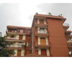 Canalicchio Ykebana appartamento 4 vani+garage e servizi