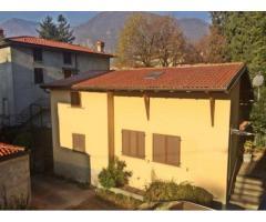 Vendita Casa indipendente in Via Pelliccione