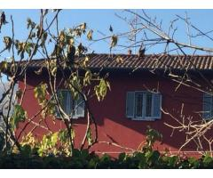 Vendita Villa in Via Pellizzone