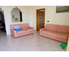 Vendita Villa in via Pezzotti, 6