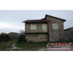 Cologna: Vendita Casa indipendente in via Pampano Brusantina