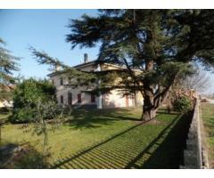 Vendita porzione di casa mq. 180 - Zona Santa Maria Codifiume