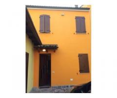 Vendita Villa in Corso Italia
