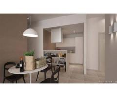 Firenze Vendita Appartamento