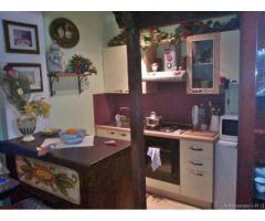 Acireale: Appartamento Monolocale