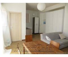 Milano: Appartamento Monolocale