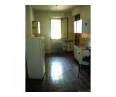 Appartamento in Affitto 110mq