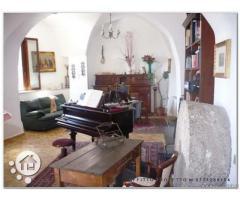 Appartamento in Vendita 150mq