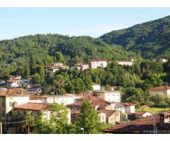 Appartamento a Borgo a Mozzano in provincia di Lucca