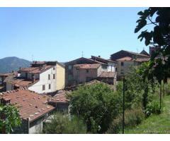 Borgo a Mozzano: Casa indipendente Altro