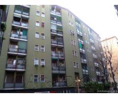 Appartamento in Vendita di 38mq