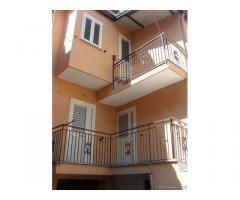 Appartamento in Affitto di 70mq
