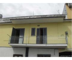 Appartamento a Acerra in provincia di Napoli