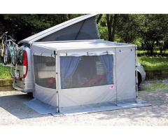Privacy Room Fiamma Cs Light 250 Van