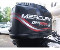 MERCURY 150 HP L  OPTIMAX