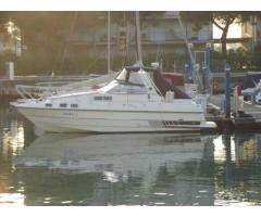 Sealine 285 Cruiser