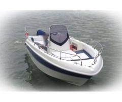 Syros 190 Open Nuovo