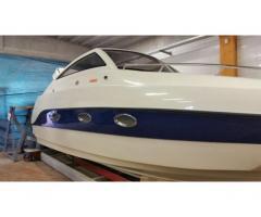 Xsmart Cabin 25: nuovo concetto di imbarcazione