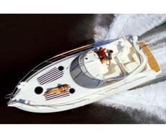 Noleggio barche e gommoni - Milazzo e Isole Eolie