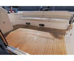 Princess 57 Fly anno 2005_APPROVED BOAT. EXCLUSIVE SALE