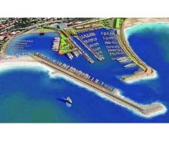 Vendita varie - Zona Porto Maurizio