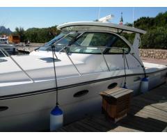 barca a motore TIARA YACHTS Tiara 3600 open anno 2008 lunghezza mt 12