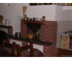 Villa a Poggio a Caiano