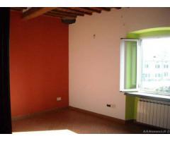 Affitto Appartamento a Serravalle Pistoiese