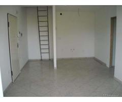 Appartamento in Vendita di 110mq