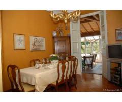 Affitto Appartamento a Bagni di Lucca