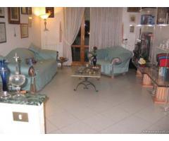 Appartamento a Prato