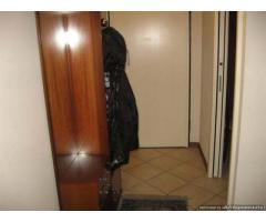 Appartamento in Affitto di 65mq