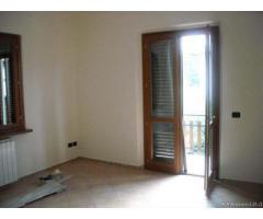 Appartamento a Agliana