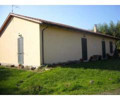 Villa Altro in Vendita