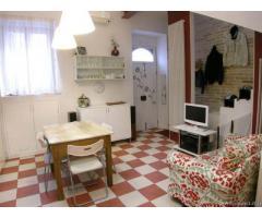 San Benedetto del Tronto Vendita Casa indipendente