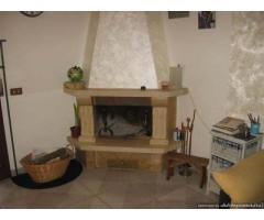 Vendita Appartamento a Montemurlo