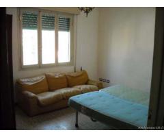 Affitto Appartamento a Pistoia