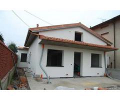 Villa a Agliana