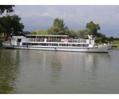 barca passeggeri