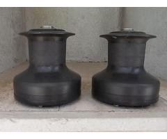 WINCHES ANTAL 125