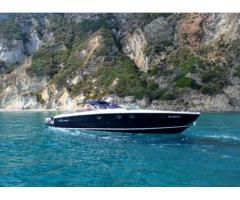 Xl marine 51 vendita e noleggio