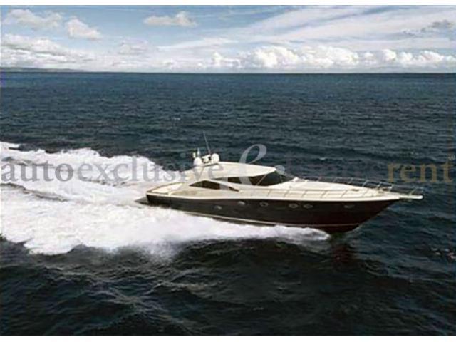Uniesse Marine75