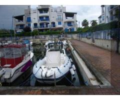 Posto barca a Portoverde - Misano Adriatico