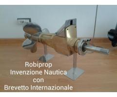 innovazione nautica Nuovo Euro 150.000