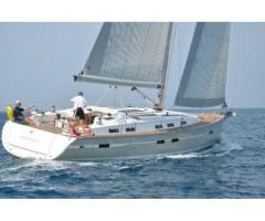 Noleggio barca in Croazia 30% di sconto